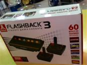 ATARI Game Console FLASHBACK 3